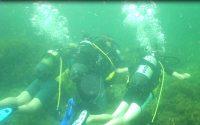 diving bulgaria1